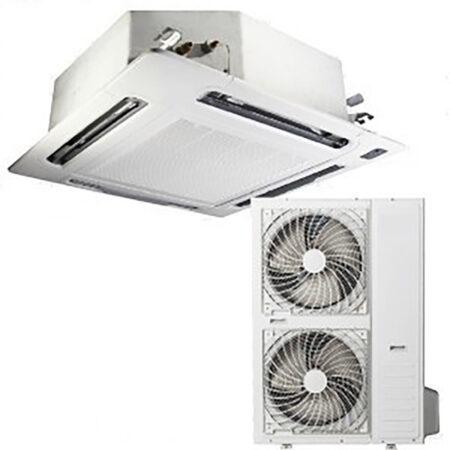 climatizzatore-cassetta-48000-btu-inverte-r