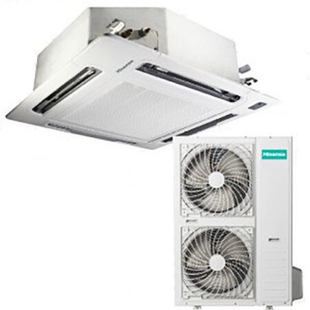 climatizzatore-cassetta-hisense