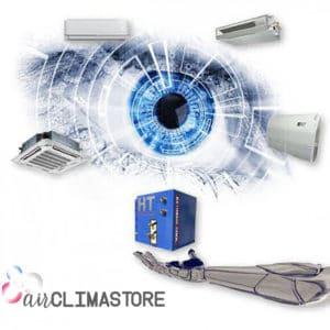 hometechnologymilano_1513239787_F copia
