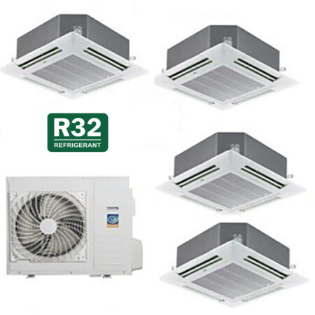 climatizzatore-quadri-MULTI-SPLIT-CASSETTA-copia-555x555 copia