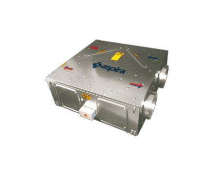 recuperatore-di-calore-modello-1000-m3