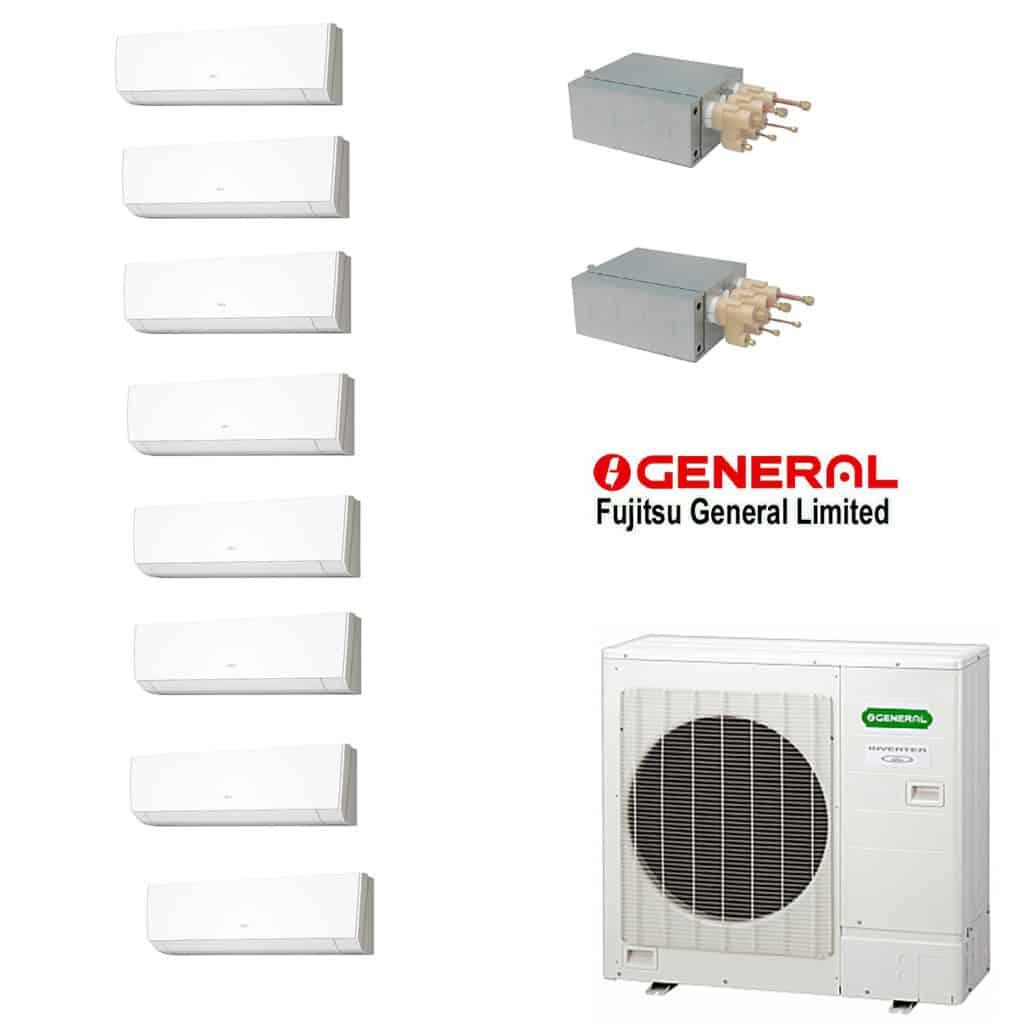 climatizzatore 12 12 12 9 9 9 9 9 dc inverter general