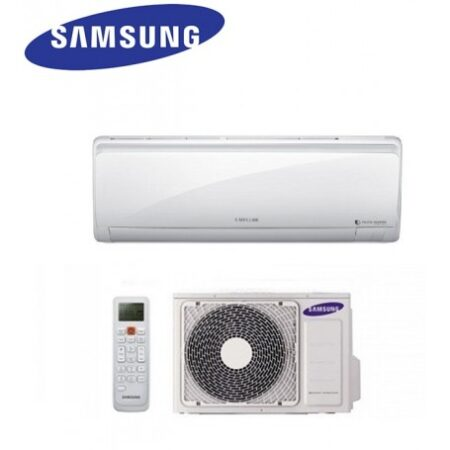 climatizzatore-condizionatore-samsung-inverter-serie-maldives-quantum-9000-btu-ar09msfpewqnet-classe-a-new-2017