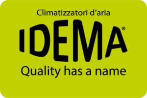 Logo_IDEMA_PANTONE_382_C_V2 copia