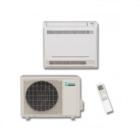 climatizzatore-condizionatore-daikin-18000-btu-fvxs50f-rxs50k-monosplit-inverter-console