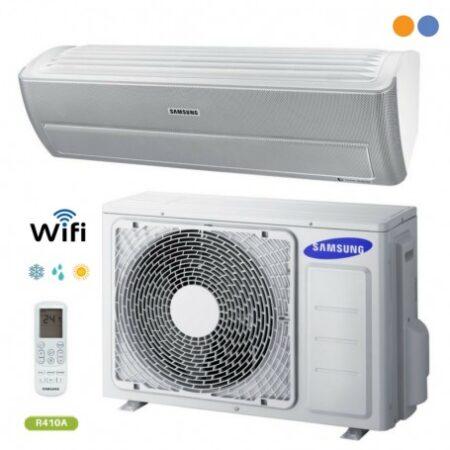 condizionatori-samsung-windfree-r410-aa-silver-12000btu