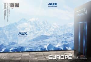 AUX RAC -2018-1