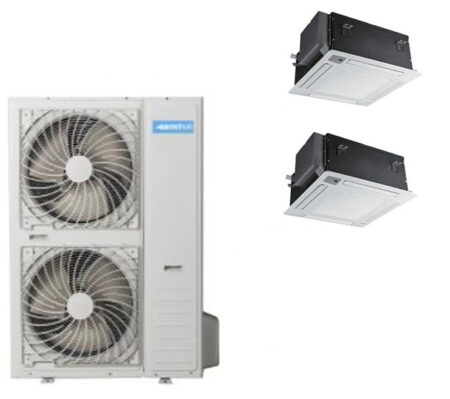 CLIMATIZZATORE-PENTA-WINTAIR-BY-HISENSE-copia