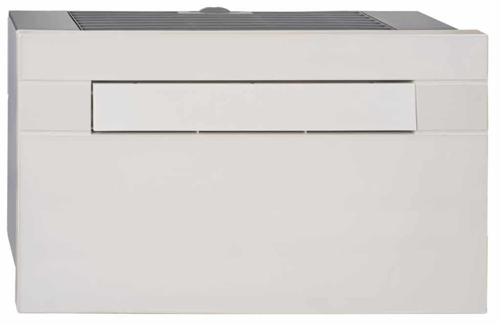 Climatizzatore senza unita 39 esetrna condensato ht milano - Condizionatori ad acqua senza unita esterna ...