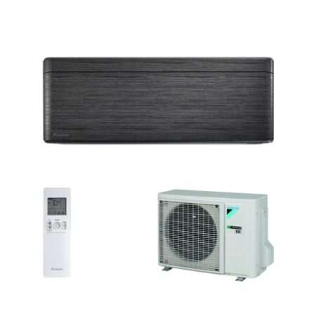 climatizzatore-daikin-stylish-18000-blackwood-ftxa50at-r-32-a-wi-fi-2018
