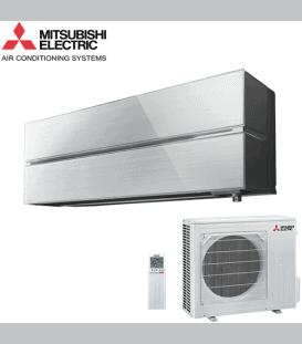 CLIMATIZZATORI MITSUBISHI ELECTRIC INVERTER Kirigamine Style Wi-Fi R-32 - LINEA 2019