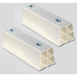 coppia-di-basi-a-pavimento-per-unita-esterna-climatizzatore-350-mm-portata-140kg-