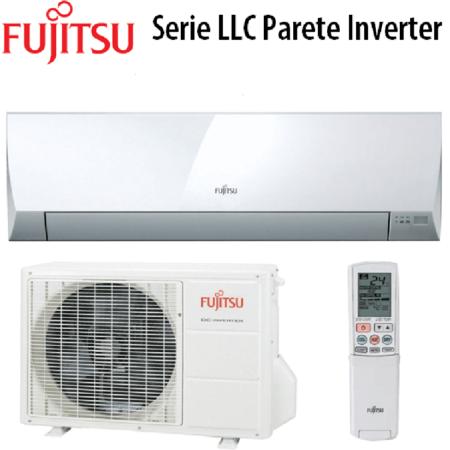 fujitsu-asyg12llc-aoyg12llc 12000 btu 498-min-600x600