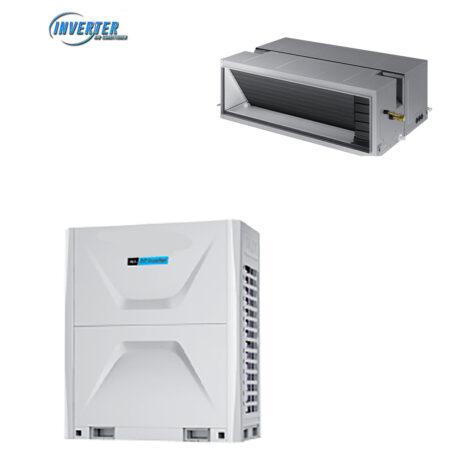 climatizzatore-monosplit-canalizzabile-haier-ad-hs-60000btu-copia copia copia copia