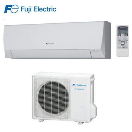 CLIMATIZZATORE-CONDIZIONATORE-FUJI-ELECTRIC-INERTER-serie-LLCC-9-big-5817-826