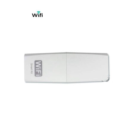 modulo-wi-fi-smart-kit-idema-clima copia