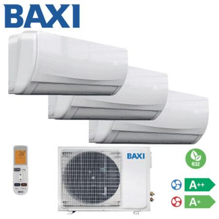 condizionatore-climatizzatore-baxi-trial-split-inverter-moonlight-r-32-777-700070007000-con-lsgt70-3m.jpg-555x555