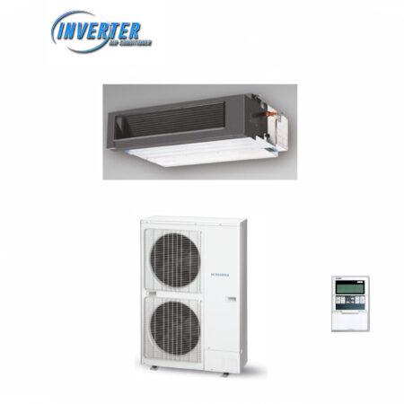 climatizzatore-aux-12000-inverter-a-a-r-32-asw-h12a4-2018-aux-copia-copia copia copia copia copia copia copia