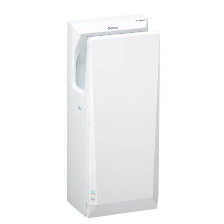 JT-SB216JSH2-W-NE-R-White-jet-towel-1000