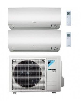 condizionatore-daikin-dual-split-bluevolution-serie-m-900012000-2mxm40m-a