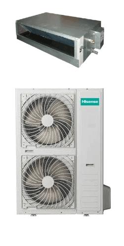 hisense-canalizzato-48000