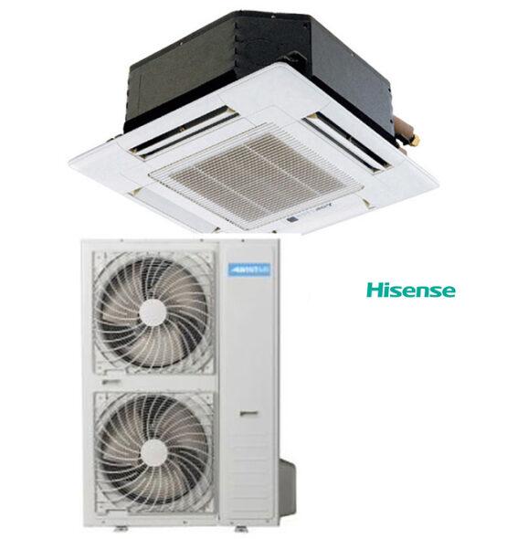 HISENSE-CASSETTA-DC-INVERTER-60000-copia-copia copia