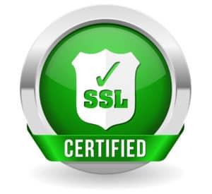 SSL_certified