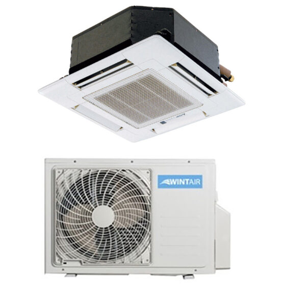 wintair-by-hisense-cassetta-dc-inverter