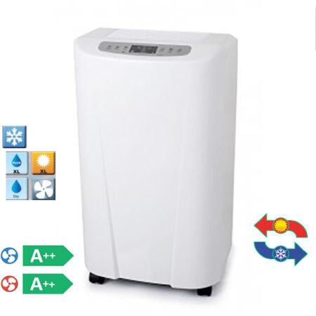 climatizzatore-portatile-pompa-di-calore-12000-9000-1400 copia