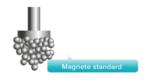 compressore-magnete-standard