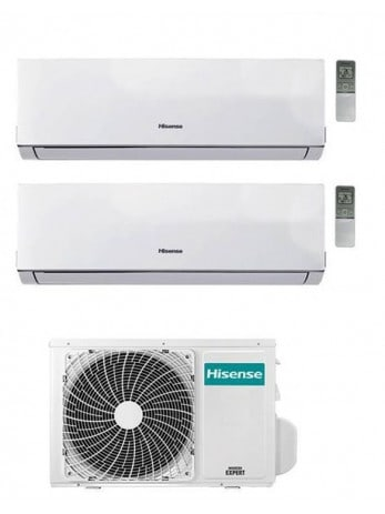 condizionatore-hisense-dual-split-r-32-new-comfort-900012000-a-2amw50u4rxa