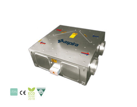 recuperatore-di-calore-modello-1000-m3 copia