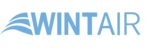 wintair-logo