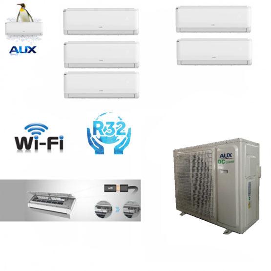 climatizzatore-aux-12000-inverter-a-a-r-32-asw-h12a4-2018-aux-copia-copia-555x555 copia