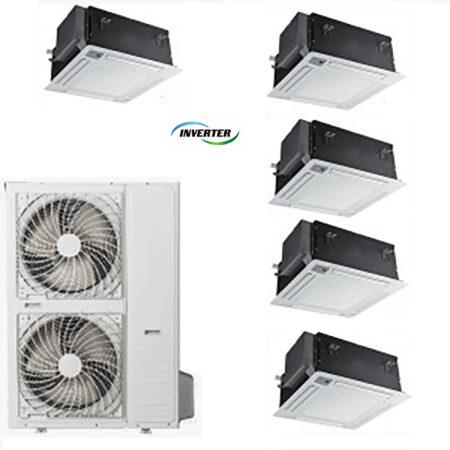 climatizzatore-cassetta-4-vie-penta-split-aa