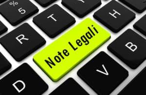 imm-note-legali-REC