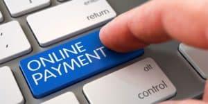 tracciabilità-pagamenti-800x400