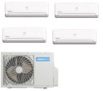 wintair-hisense-quadri-split-inverter- copia