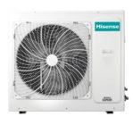 600x600-hisense-amw4-unita-esterna-quadri-split-inverter-pompa-di-calore-kw-82-slash-83-raffreddamento-slash-riscaldamento-per-4-unita-interne