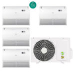 quadrisplit-pavimento-soffitto-inverter-1-1-555x555-copia-copia-555x555