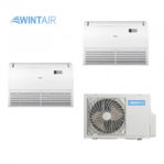hisense-12-12-btu-climatizzatore-dual-split-2x-amv-12ur4sa-amw2-20u4szd1 copia
