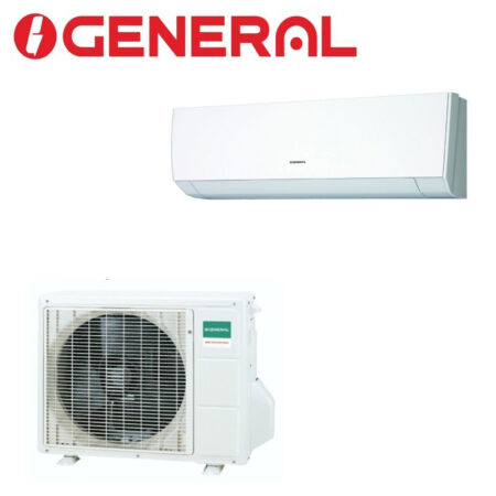 general-climatizzatore-ashg09lmca-aohg09lmca-mono-split-serie-lm-9000-btu