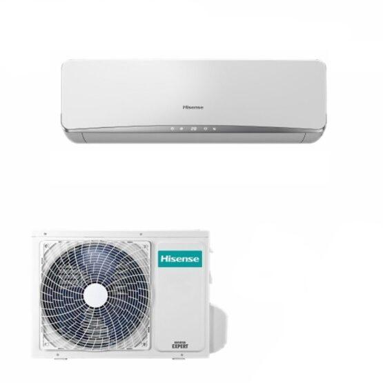 hisense-18000-btu-climatizzatore-mono-split-easy-as-18ur4sfate6
