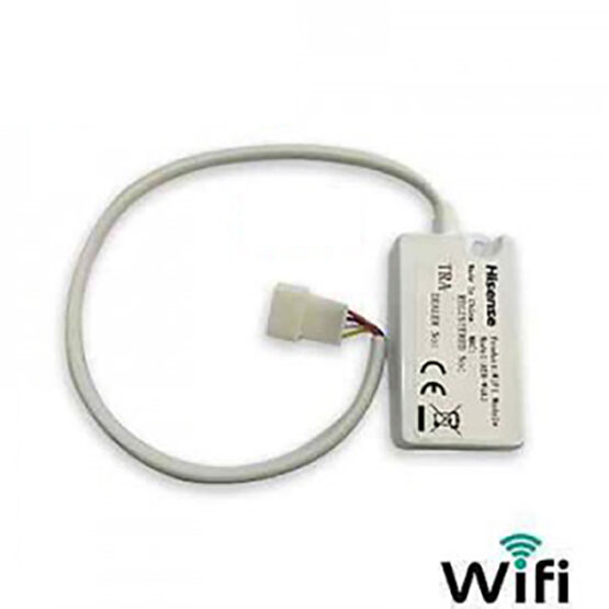 hisense-modulo-wi-fi-opzionale-
