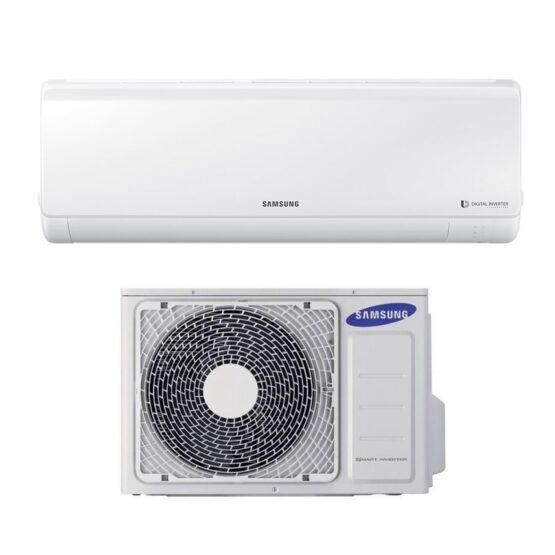 samsung-climatizzatore-mono-serie-new-style-plus-ar12msfhbwknet-12000-btuh-inverter-pc