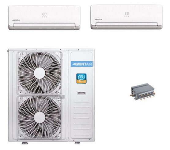 wintair-hisense-quadri-split-inverter- copia copia copia