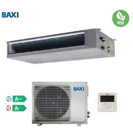 climatizzatore-condizionatore-baxi-inverter-luna-clima-monosplit-canalizzato-24000-btu-r-32-rzgnd70-wi-fi-ready-a-a-new-P-1533388-11739130_1