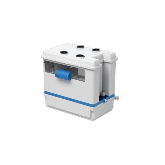 neutralizator-condens-sfa-sanicondens-best-cd10
