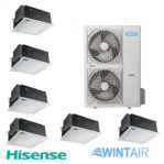 CLIMATIZZATORE-HISENSE-WINTAIR-QUADRI-CASSETTA-copia copia