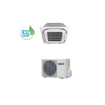 climatizzatore-condizionatore-a-cassetta-baxi-light-commercial-da-36000-btu-e-gas-r32-wi-fi-ready-new-model